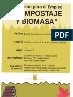 Curso compostaje y biomasa Cuadrilla Agurain.pdf