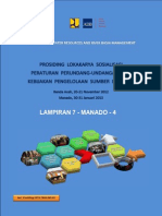 Lampiran-7-4-Manado