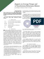 [doi 10.1109_icelmach.2012.6349866] Prieto, D.; Daguse, B.; Dessante, P.; Vidal, P.; Vannier, J.-C. -- [IEEE 2012 XXth International Conference on Electrical Machines (ICEM) - Marseille, France (2012.09.2-20.pdf