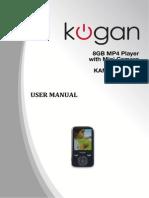 KAMP4PL8GBA-A.pdf