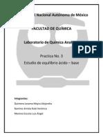 practica 3 final.docx