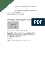 Ejes de potencial electrico.doc