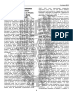 IPN Por el triunfo del movimiento estudiantil politécnico_14oct2014.pdf