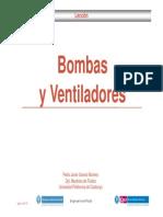 EFG_L2_BombasVentiladores.pdf
