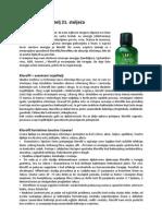 chlorophyll1cali