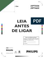 29pt4635_78_dfu_brp.pdf