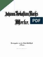 BWV1-120ThematicCatalogue