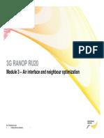 03_Neighbour_GC.pdf