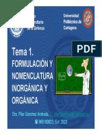 Tema 2_ Formulación Inorgánica con soluciones2013_14.pdf