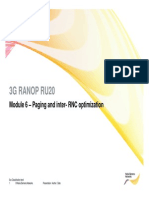 06_Paging.pdf