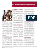 bjgp62-396.pdf