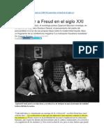 Freud en el siglo XXI.pdf