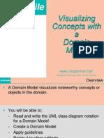 0035-domain-modeling1.ppt