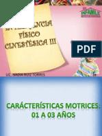 CINESTESICA III.pdf