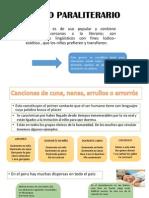 literaturaa VI.pptx