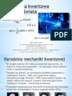 Mechanika kwantowa a natura świata.pdf