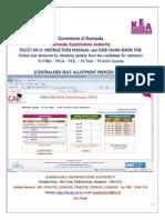 User_Manual_PGCET_2012.pdf