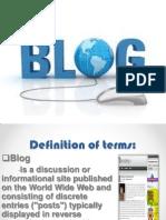 ppt_computer as a teacher's tool and as a tutor