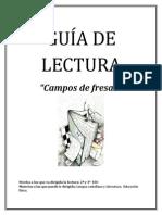 guia de lectura Campos de fresa.pdf