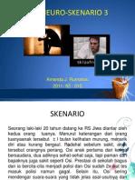 PBL Neuro Psikiatri