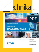 Technika 11_12_2014