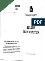 AND 592-2006 Utilizarea materialelor geosintetice la ranforsarea struct rut cu straturi asfaltice.pdf