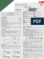 MANUAL AKO 14323.pdf