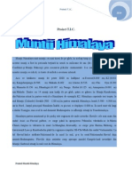 Proiect Tic.docx