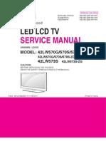 42lw570g-zd_42lw570s-zd_42lw573s-zg_42lw575s-zc_42lw579s-zd_chassis_ld12c.pdf
