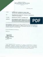 Dof Dbm Neda Joint Circular No_1 2013