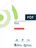 NCL_TURIS_Mozo.pdf