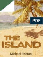 The Island by Michael Bishton