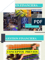 AGFMD01.ppt