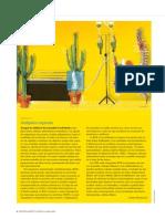 Noticias de 'Investigación y Ciencia'-Octubre 2013.pdf