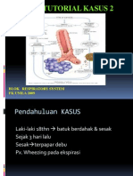 bahan tutorial asma.ppt