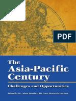 asia pacific century.pdf
