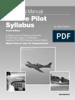 PPL1.pdf