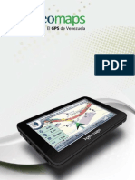 GPS_IngeoMaps_Mara_Stela.pdf