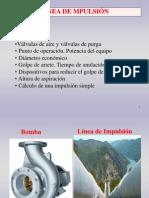 diapositivas linea de impulsion.pptx