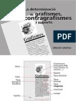 Grafismes_contragrafismes.pdf