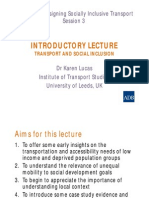 DSIT_Introductory Lecture