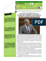 Boletin XXXVIII octubre 2014.pdf