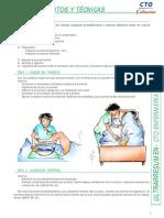 ULTRARESUMENES PROCEDIMIENTOS Y TÉCNICAS (2).pdf