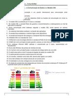 Ficha3REDES.pdf