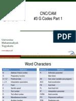 3 G Codes Part 1 CNC.pdf
