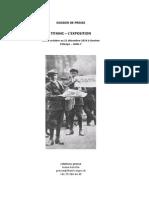 TITANIC – L'EXPOSITION.pdf