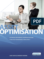 Brochure Consultancy 2013