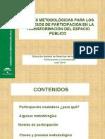 Participación ciudadana CAmable.pdf