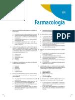 farma 1 eva.pdf