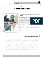coperativo 2-ciclo 0210.docx
